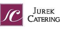 logo jurek-Catering