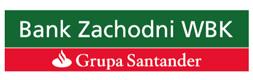 logo BZWBK