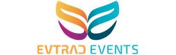 logo Evtrade