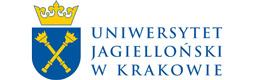logo UJ