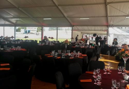 catering imprezy firmowe