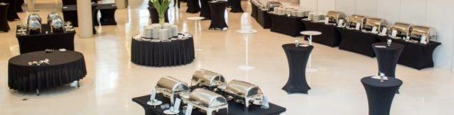 catering na kongres w Krakowie